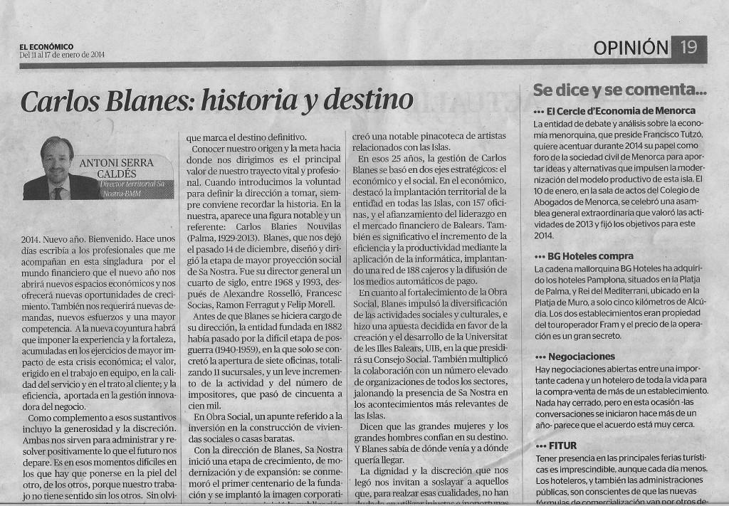 El Economico 11_01_2014