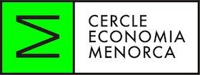 Cercle d'Economia de Menorca